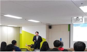 인지어스한국법인 한재용 CEO-재능기부멘토링.png