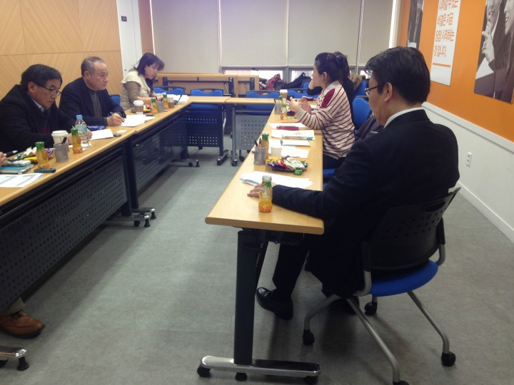 IMG_일본방문2.JPG