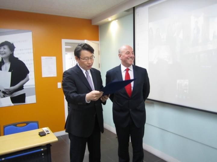4. 2013-2014_청그룹내1위_시상_2.JPG