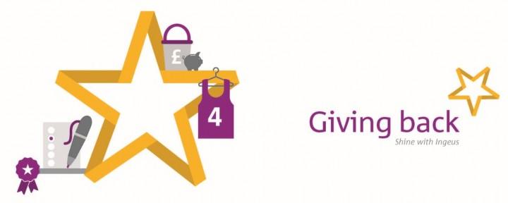 Ingeus_Giving_back_logo.jpg