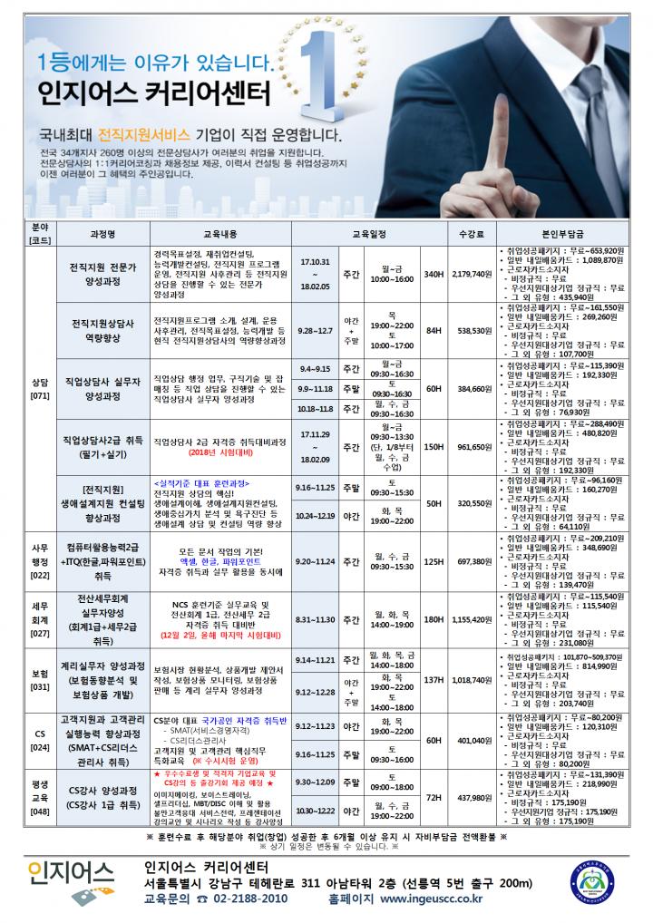 인지어스커리어센터_교육내용및일정_20170822001.png
