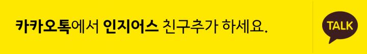 sentence_type@2x (1).png